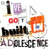 HHH #301 - Built-In Adolescence