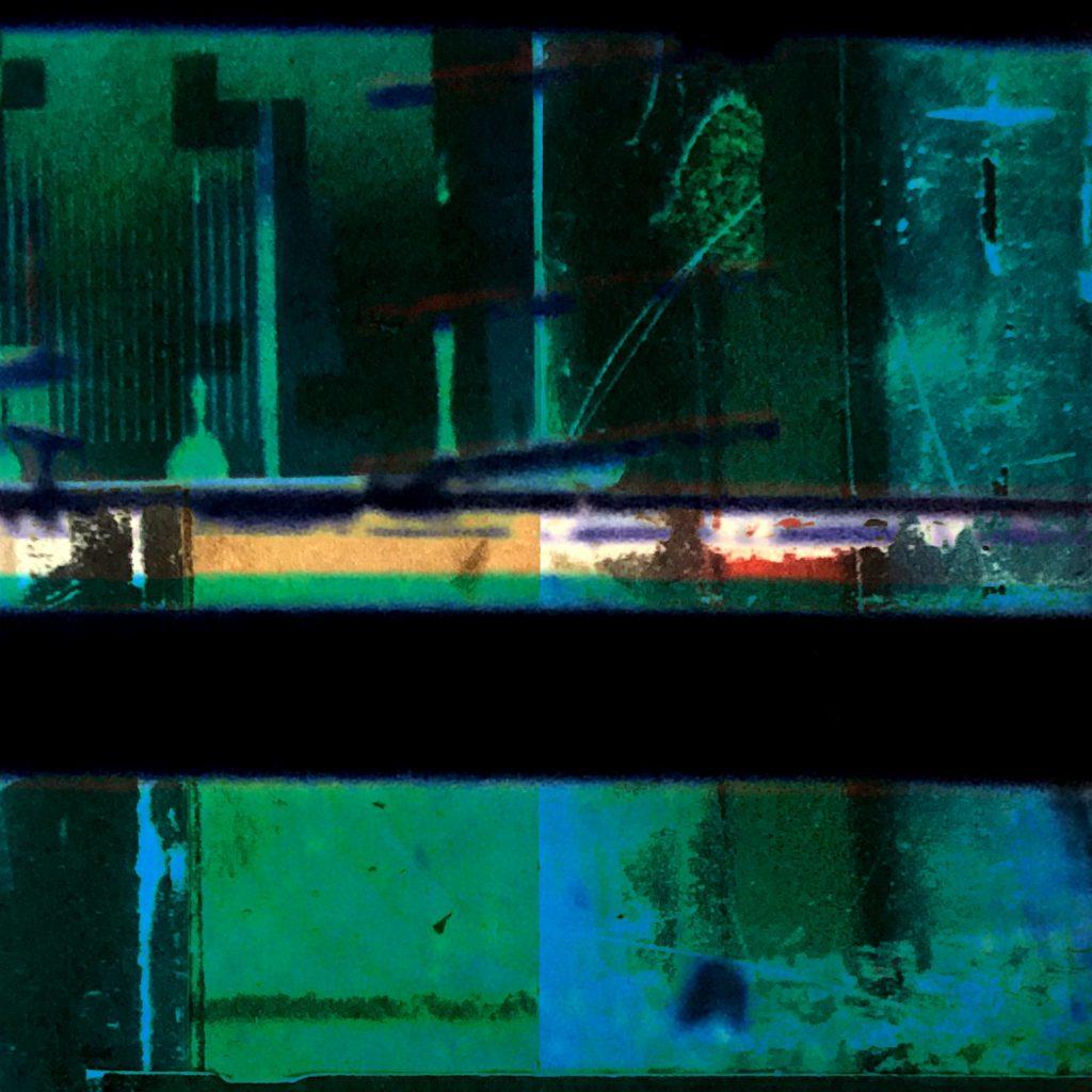 2x5x3. Collage.